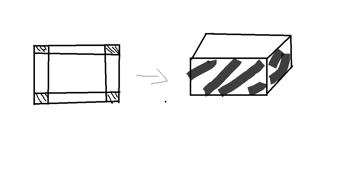 简笔画 设计 矢量 矢量图 手绘 素材 线稿 1152_648