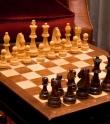 乐学国际象棋社